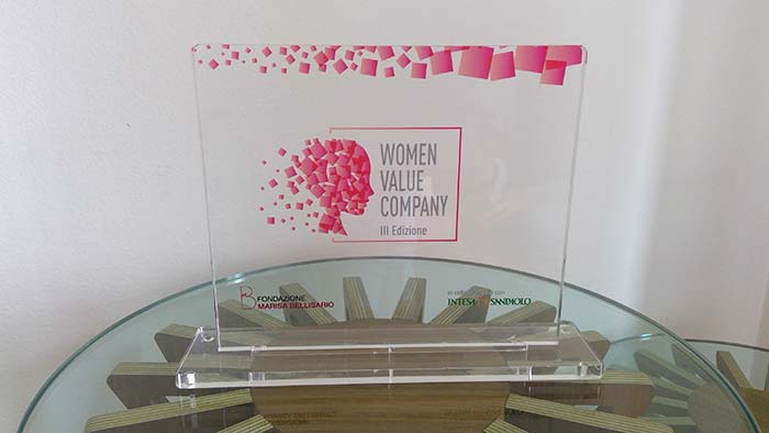 Women Value Company